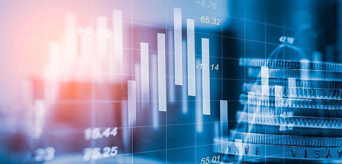 Se avecina el fin para la tasa LIBOR, el número mágico en finanzas por mucho tiempo