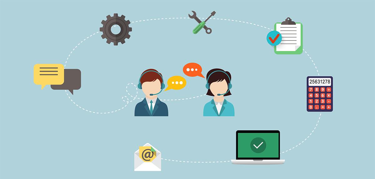 La importancia de llamar por teléfono: cómo la interacción personal impulsa el pago de impuestos