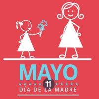 5 spots de televisión que mejoran el Día de la Madre