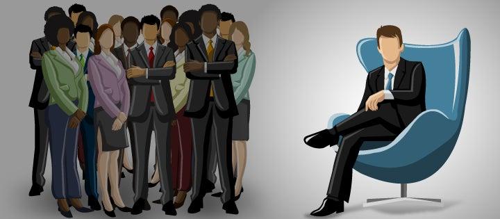 El efecto de dinero, género y raza en el resultado electoral