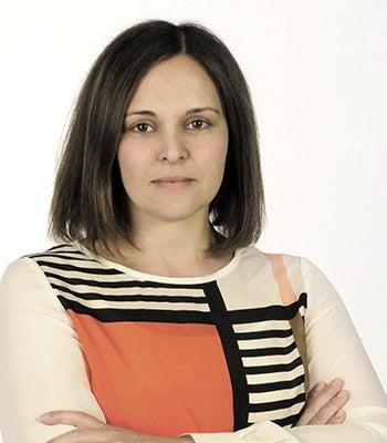 Loreto Setién