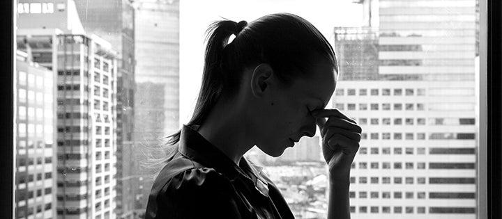 ¿Cuánto le cuesta la violencia contra las mujeres a las empresas?