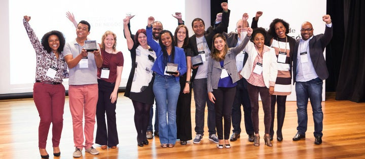 ¿Cómo invertir en un negocio innovador y con impacto social? Apuesta por los afro emprendedores