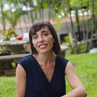 Patricia Cauqui