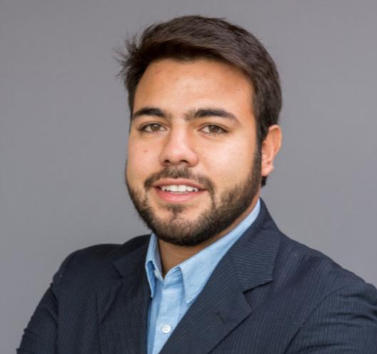 Jhader Aguad