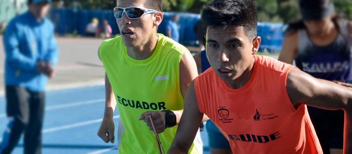 El deporte paralímpico: una puerta de entrada a la inclusión social
