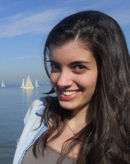 Carolina Hadad