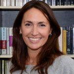 Mariana Marchionni