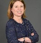 Suzanne Duryea