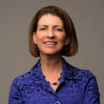 Victoria Cárdenas Simons