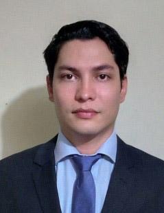 Álvaro Altamirano