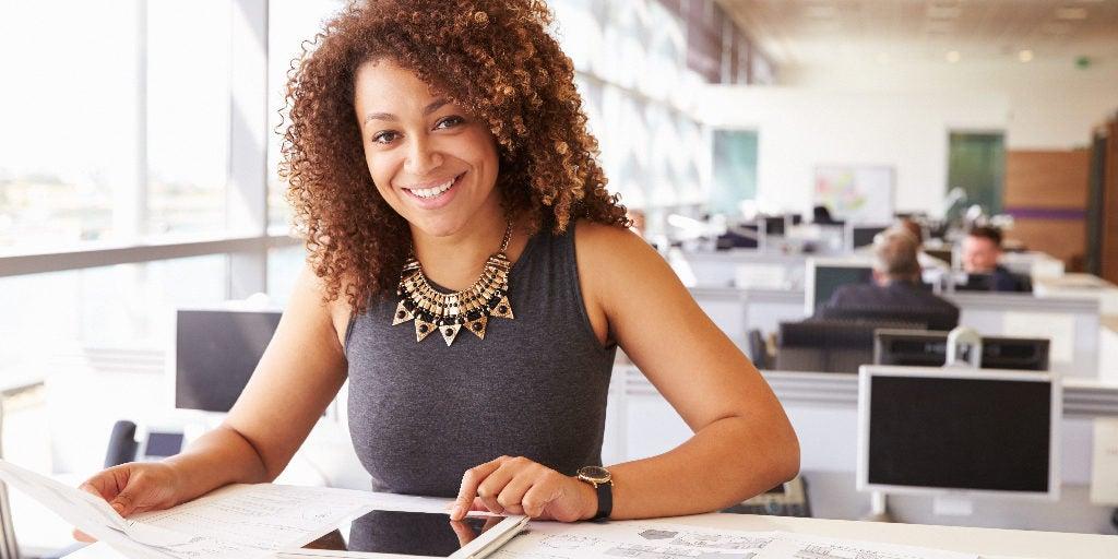 Nuevas barreras, viejos problemas: ¿cómo responder a las necesidades socioeconómicas de todas las mujeres?