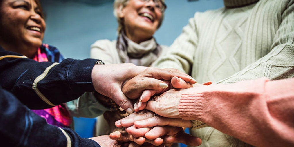 ¿Deben las pensiones compensar las desigualdades de género?