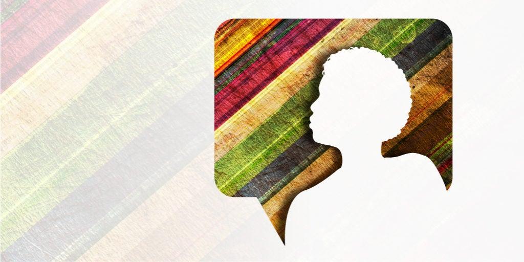 ¡Sé un hombre!: la masculinidad hegemónica en el Caribe