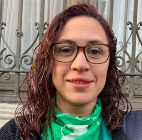 Ana Joaquina Ruiz Guerra