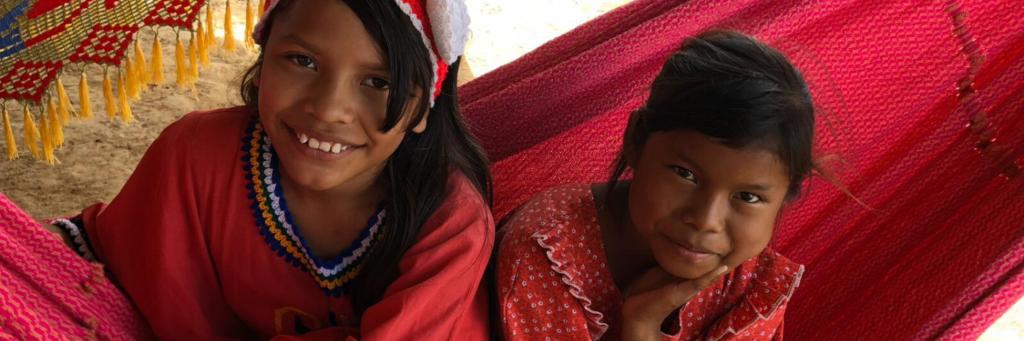 ¿Puede la educación intercultural bilingüe mejorar vidas?