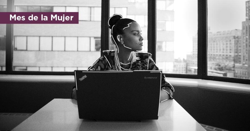 Los datos duros sobre la igualdad de género en el Caribe