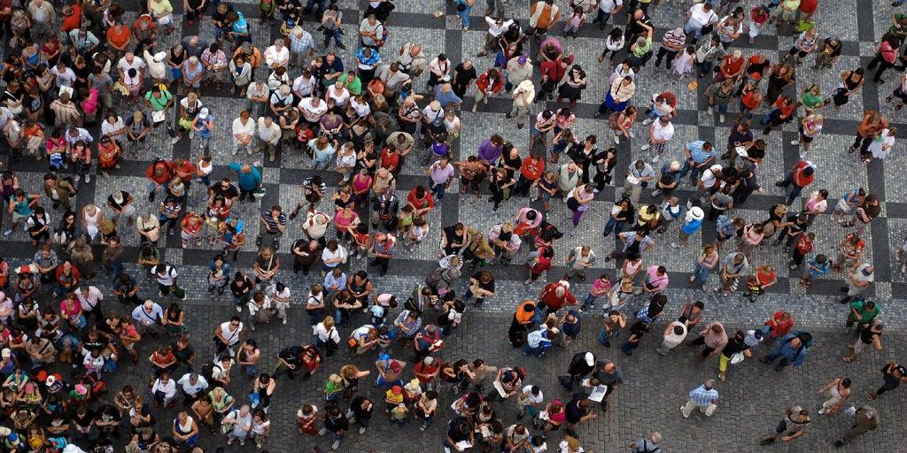 movilidad y vulnerabilidad en américa latina