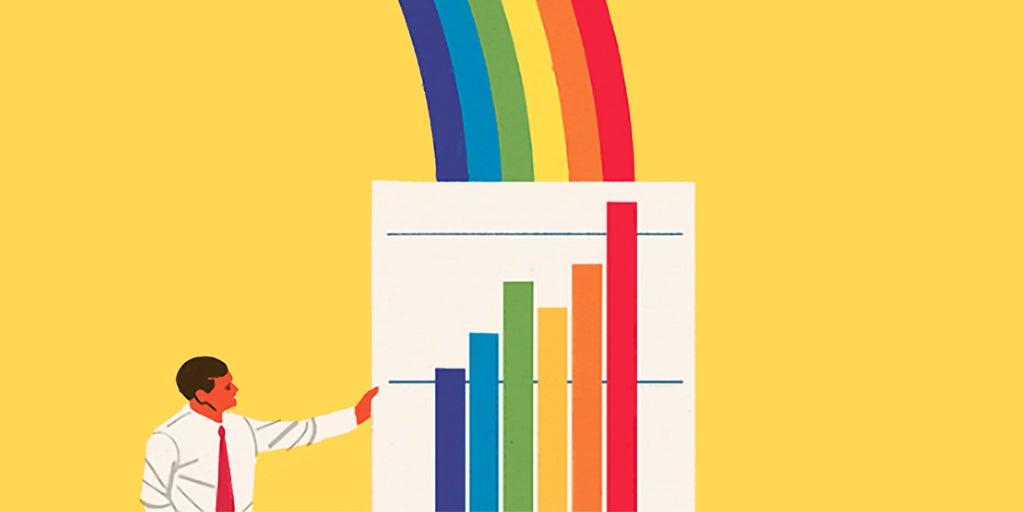 datos sobre LGBTQ en américa latina