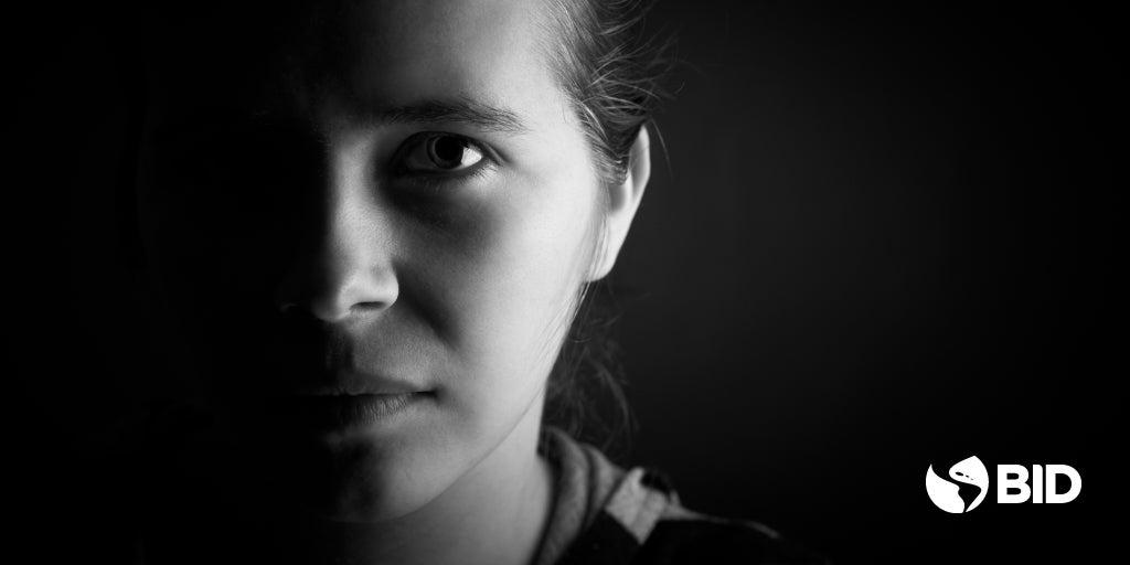 Barreras de acceso servicios violencia contra la mujer