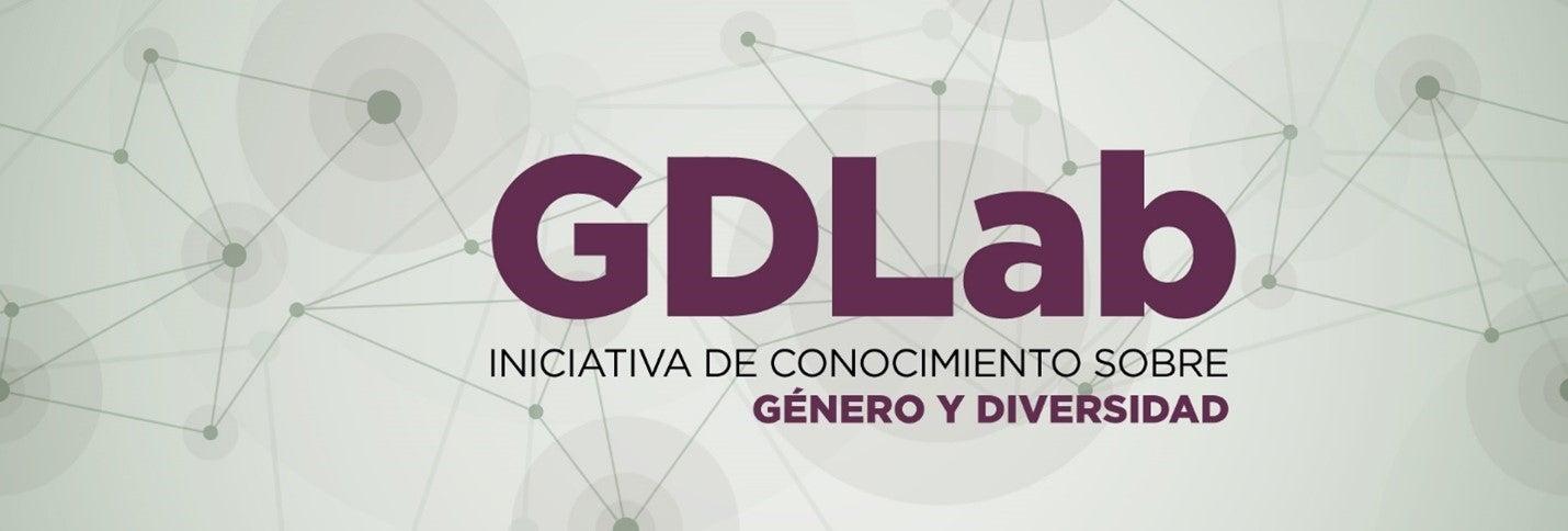 gender and diversity lab