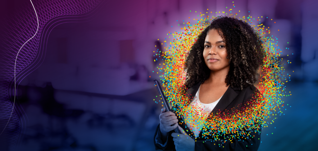 COVID19 oportunidad transformar empleo femenino