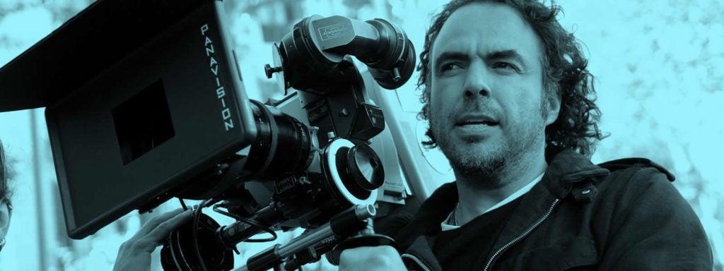 Cine latinoamericano: inclusión a la fuerza