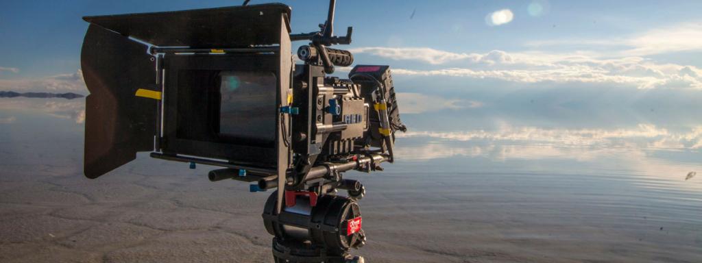 El cine como motor de empleo en América Latina