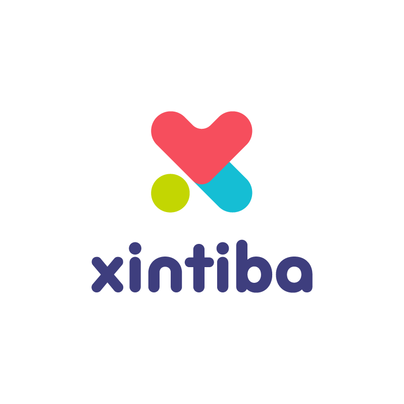 Xintiba Demand Solutions