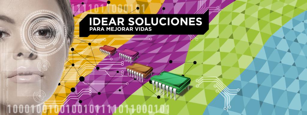 México: Referente del diseño y la creatividad para el desarrollo