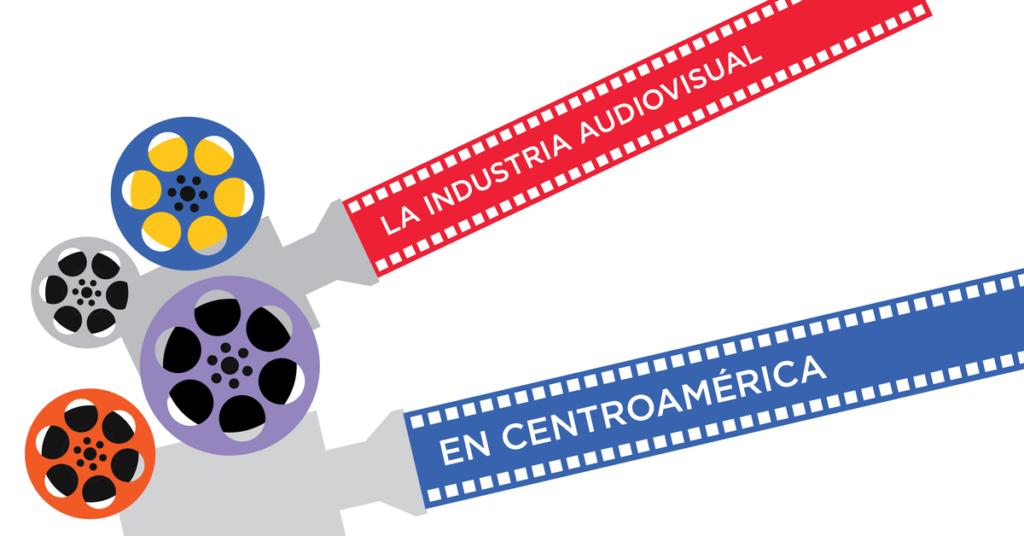 No es cuento, el cine empuja la economía