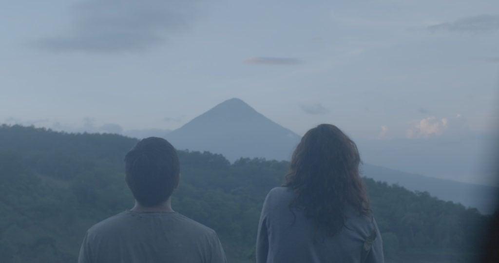 Primera Mirada: fondo único para cineastas de Centroamérica y el Caribe