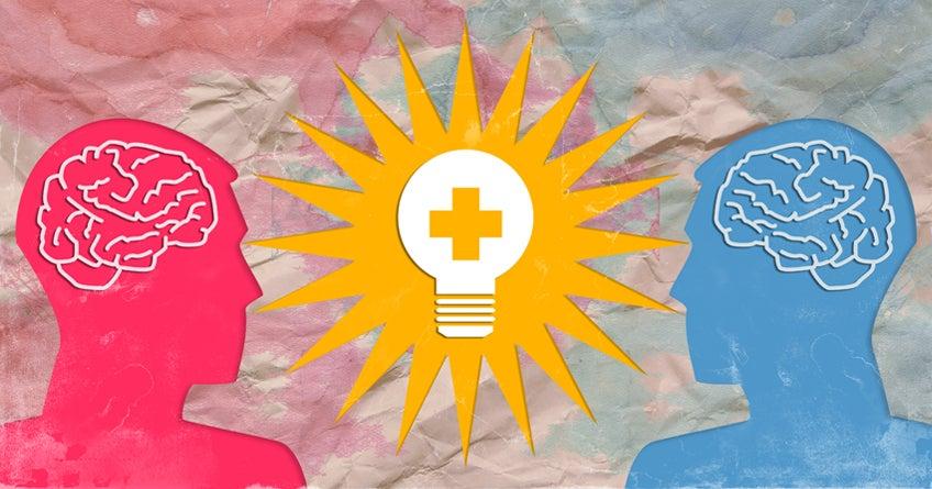 ¿Y si juntamos Holters con Spitzes? Creando puentes a través de la innovación social