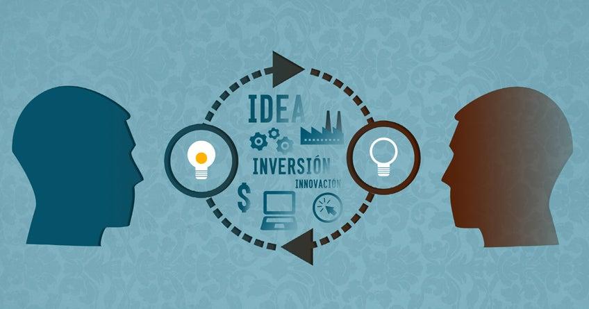 La paradoja de la innovación (y por qué las empresas no invierten en nuevas ideas)