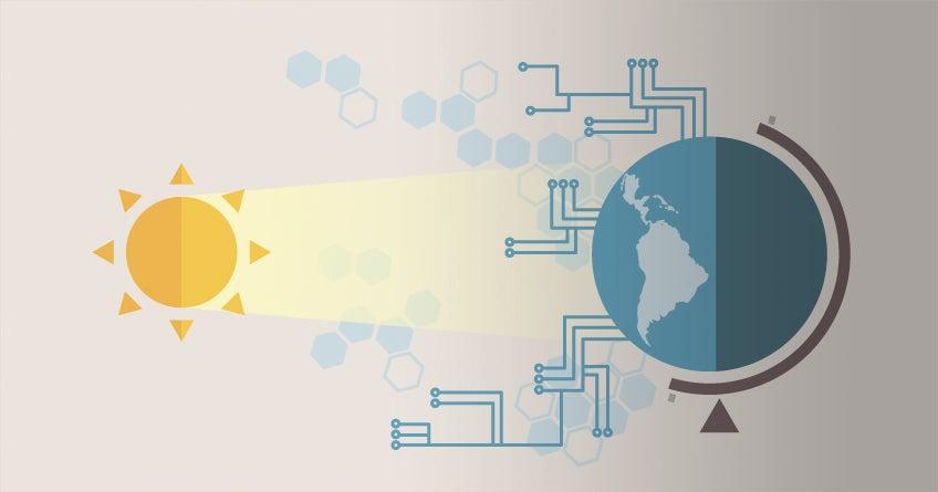 Trascendiendo el pesimismo tecnológico latinoamericano