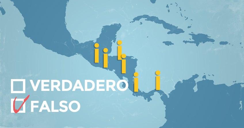 4 mitos de la innovación en Centroamérica
