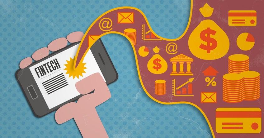 Innovación financiera: ¿Qué puede aprender la banca tradicional de las Fintech?