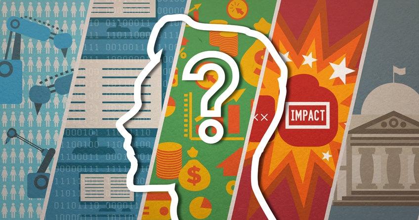 5 preguntas que toda agencia de innovación debería hacerse