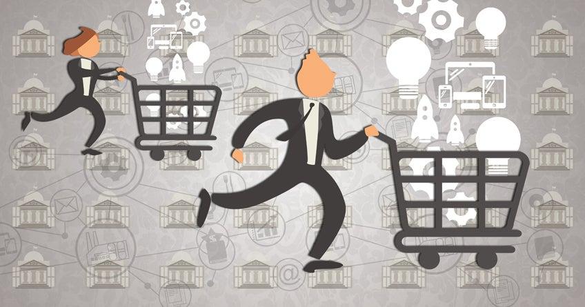 3 mitos fundamentales sobre la compra pública de innovación