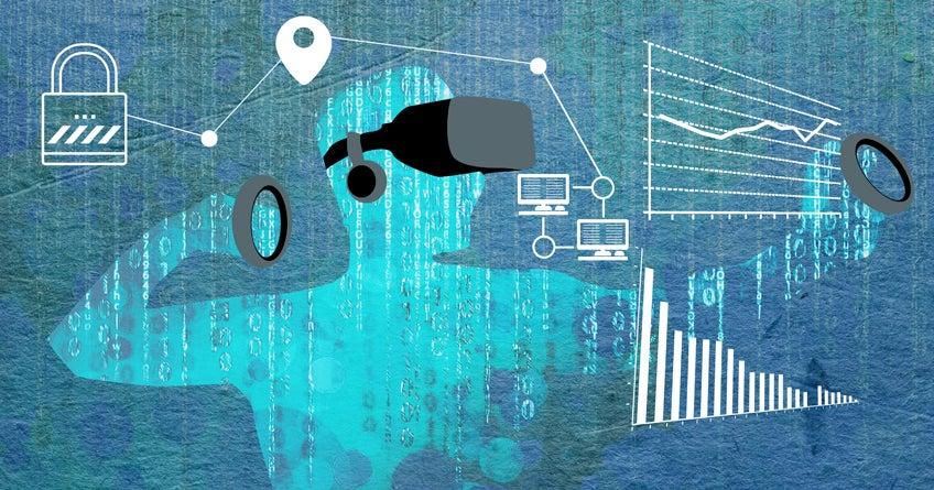 5 tendencias para inspirar la innovación digital