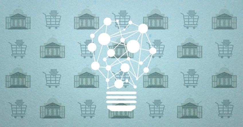 beneficios compra publica de innovación ilustracion