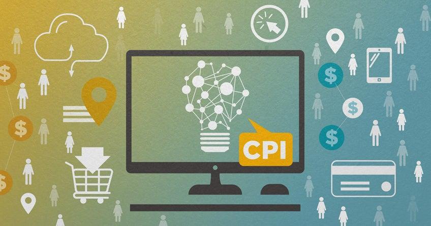 Las 4D del éxito en la compra pública de innovación