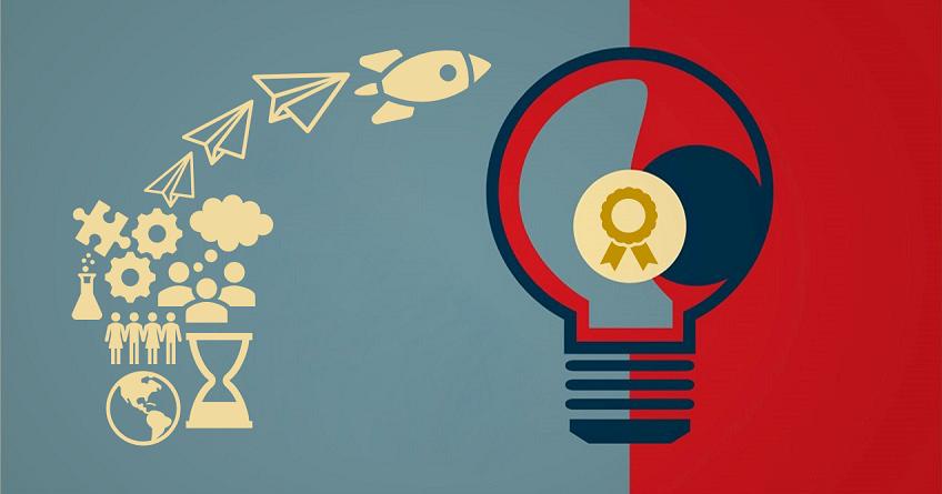 Desafíos y premios, una buena combinación para innovar