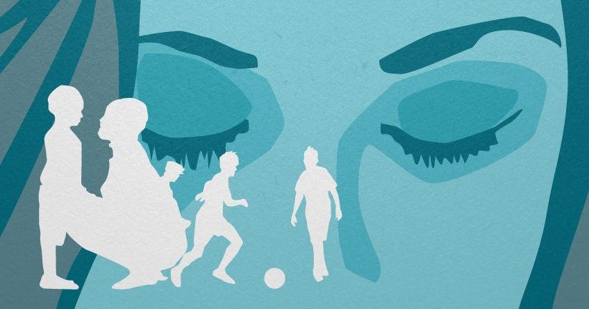 Violencia juvenil: Ojos que no ven, soluciones que no se piensan