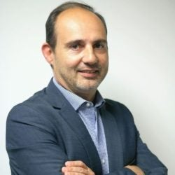 Pablo Angelelli