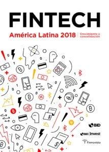 fintech america latina
