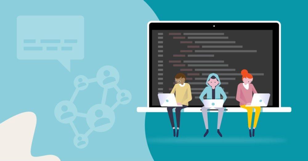 bootcamps de programación