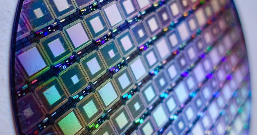 La promesa de una nueva era tecnológica: la era cuántica