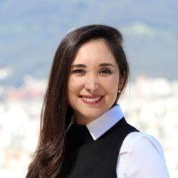 Belén Sánchez