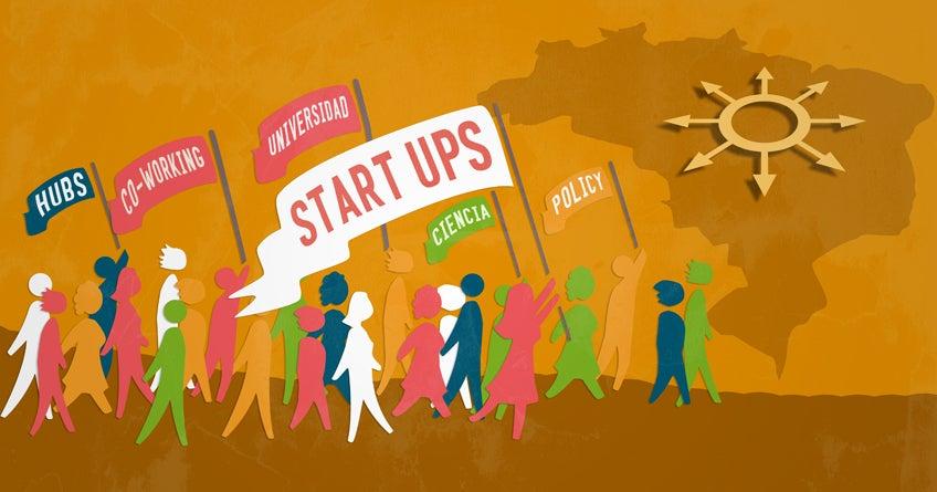 Campinas, un hub de innovación en busca de maximizar su potencial